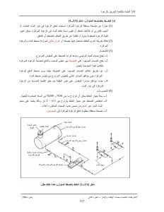 أنظمة-مكافحة-الحريق-بالرغوة_012