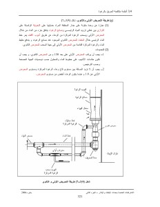 أنظمة-مكافحة-الحريق-بالرغوة_016