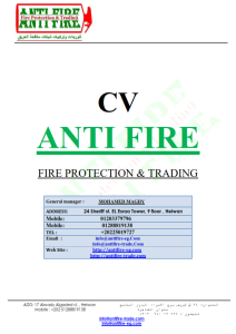 . CV ANTI FIRE Company - Copy_001