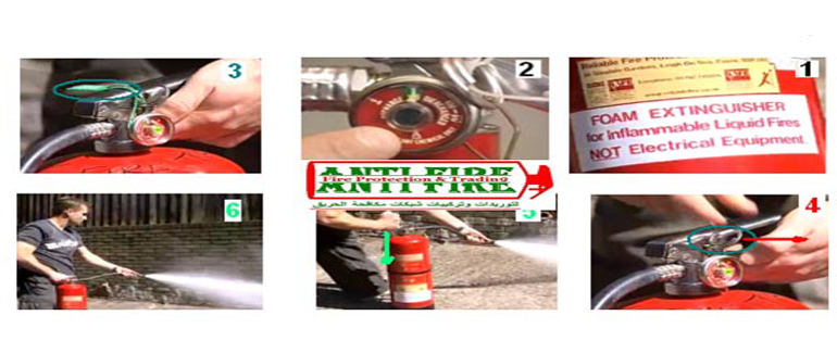 antifire322244